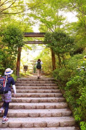 Img_2046kintokiyama