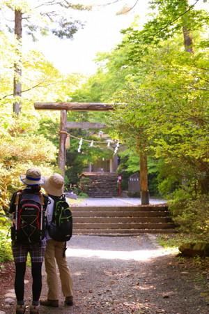 Img_2048kintokiyama
