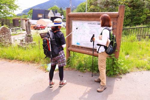 Img_2187kintokiyama