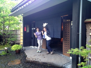 S__1835802kintokiyama