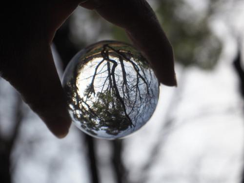 P2280040crystalball1